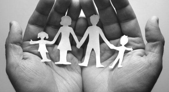 Resiliencia Familiar: Estrategias para transitar desde la familia los conflictos