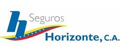 Seguros-Horizonte-Maracay