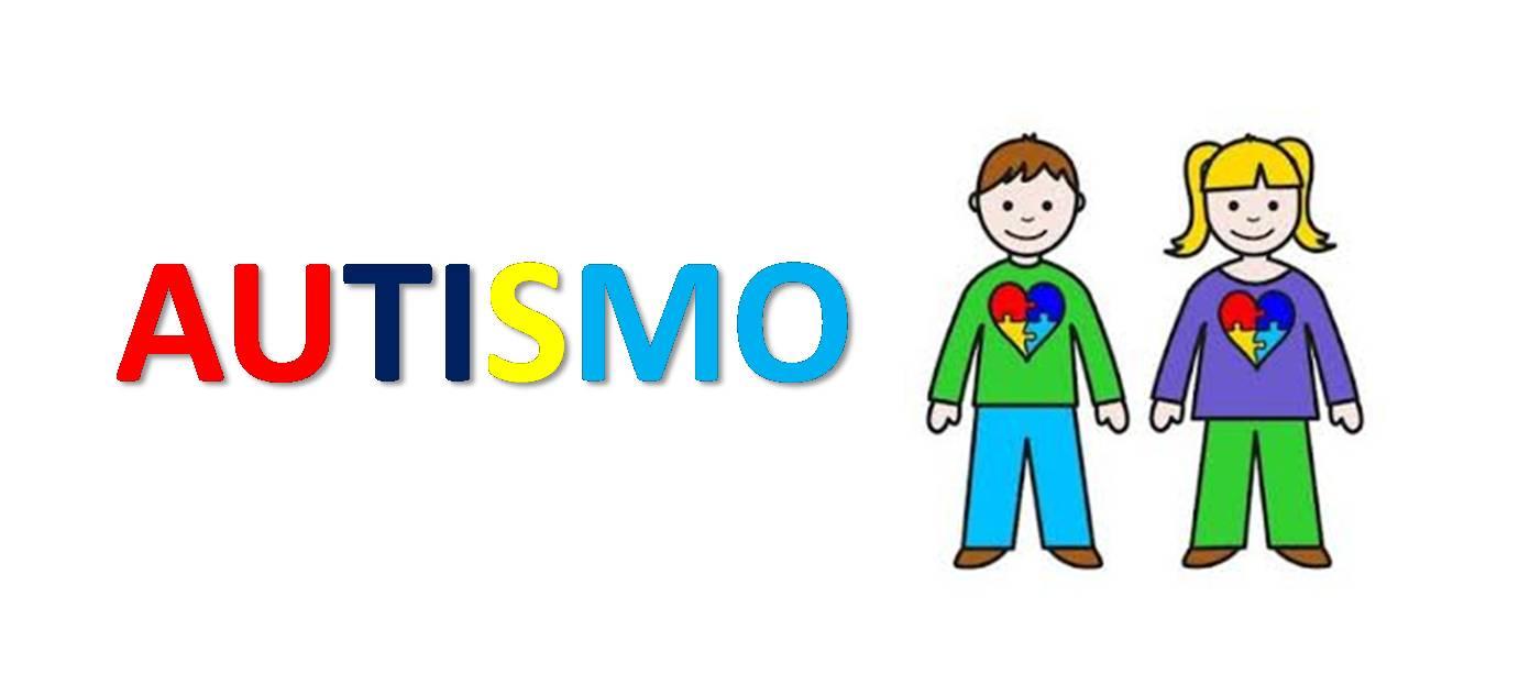 La importancia de la intervención temprana para el abordaje integral del trastorno del espectro autista