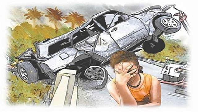 Servicio a víctimas de accidentes de tránsito operará gratuitamente en Santa Inés UCAB