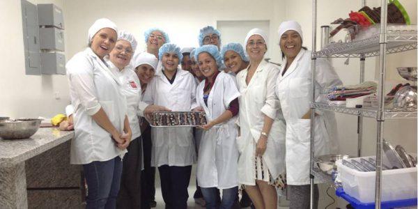 laboratorio-de-chocolate