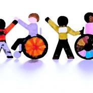 La inclusión ayuda a superar las diferencias