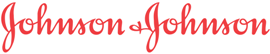 Johnson_and_Johnson logo