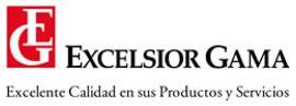 logoExcelsiorGama