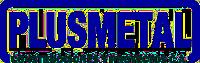 logo_plusmetal_alpha_sm
