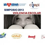 La violencia escolar se puede prevenir