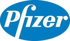Pfizer donó juguetes a los niños de INVEDIN