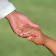 Si su entorno está en crisis y le afecta a sus hijos, este artículo es para usted