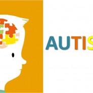 Generalidades del TEA (trastorno del espectro autista)