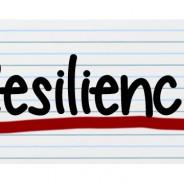 Resiliencia y actitud: afrontamiento en tiempos de crisis